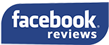 chemdry_singapore_facebook_review