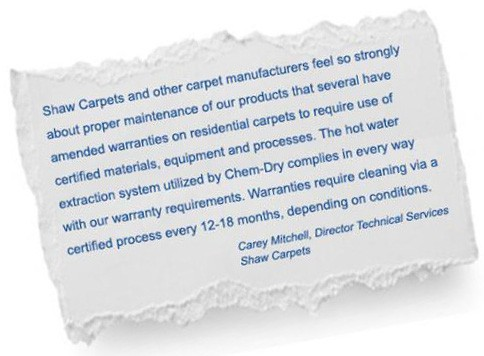 Carpet_Cleaning_Singapore