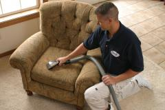sofa cleaning services singapore