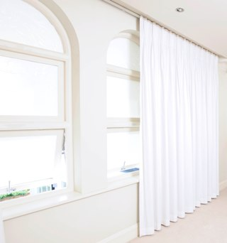 curtain _cleaning