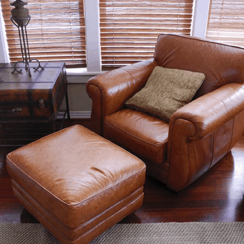 leather furniture cleaner best leather sofa cleaner 418 best leather care 10946