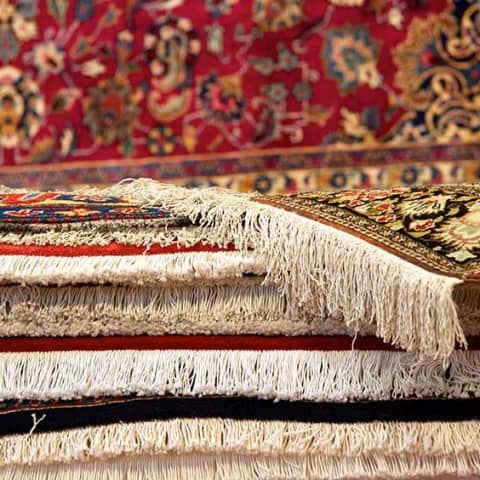 rug_cleaning