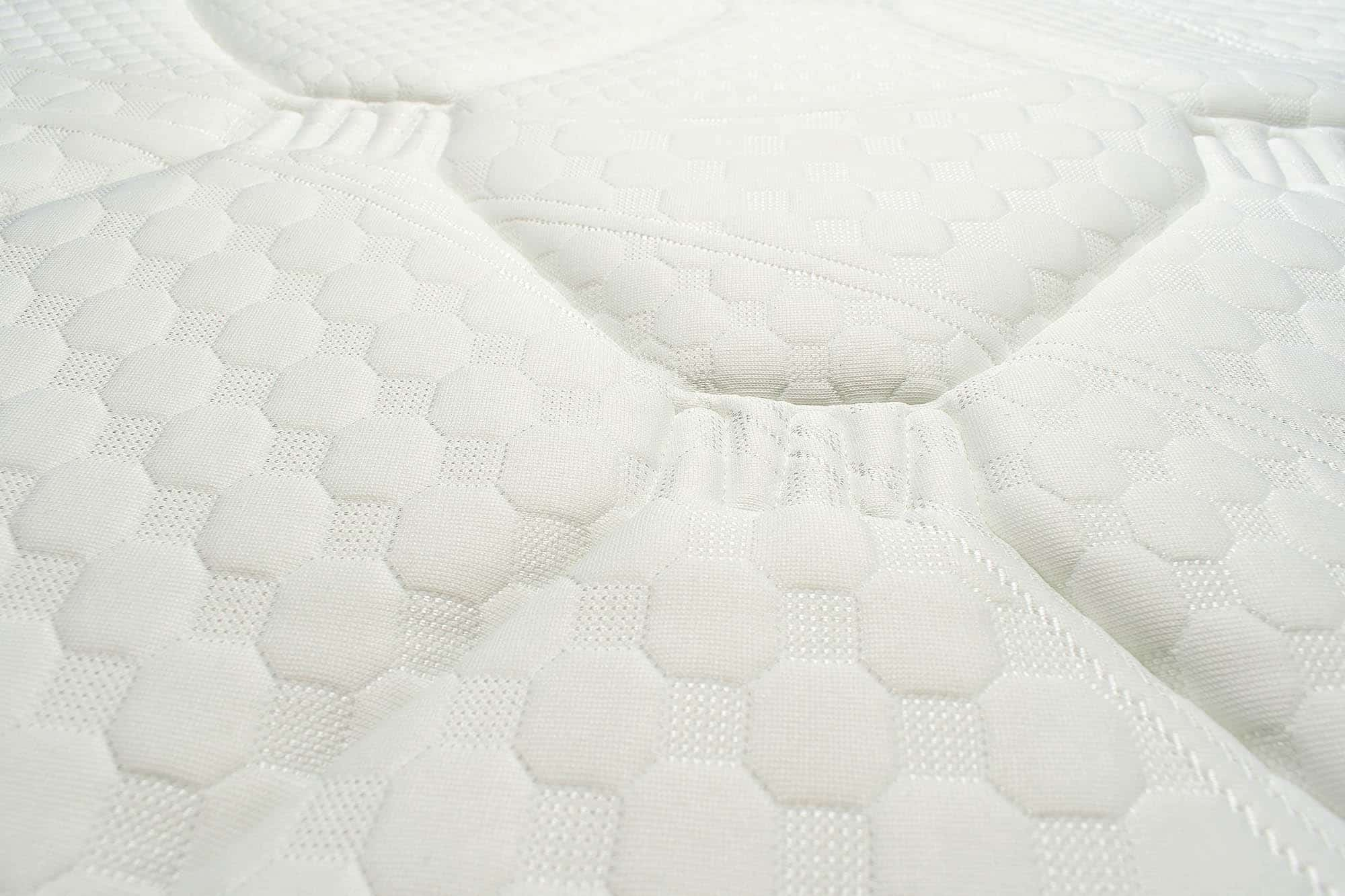 Mattress Cleaning Services Singapore Mattress Cleaning Singapore