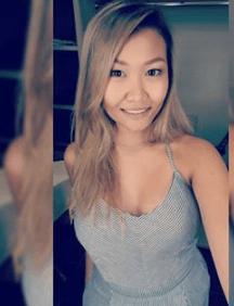 Janice Cheung